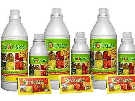 Bio Farm Sidomuncul1