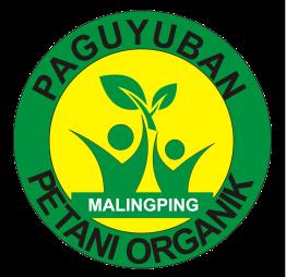 Paguyuban Petani Organik